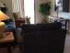 Condo.Living.Room.00