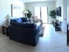 Condo.Living.Room.02
