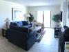 Condo.Living.Room.03