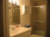 Condo.Master.Bath.06