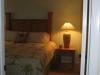 Condo.Master.Bedroom.02
