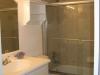 Condo.Second.Bath.00