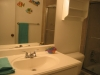 Condo.Second.Bath.01