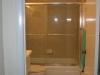 Condo.Second.Bath.03