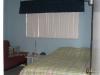 Condo.Second.Bedroom.00