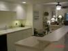 Condo.Kitchen.04