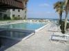 pool.view
