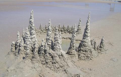 sand.castle