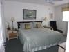 u304-5-master-bedroom