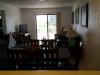 1_dining-room-1-19