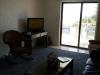 1_living-room-1-19