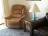 1_living-room-a-1-19