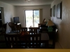 dining room 1-19