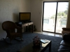 living room 1-19