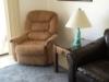 living room a 1-19