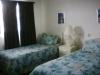 new 2nd bedroom