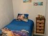 Half Bedroom