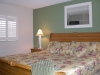 u507.bedroom