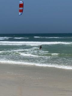 Hacienda-Del-Sol-1-Beach