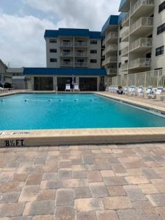 Hacienda-Del-Sol-1-Pool-and-Cabana